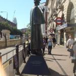 Sherlock Holmes 02