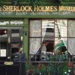 Sherlock Holmes 03