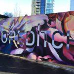 Street Art - Shorditch